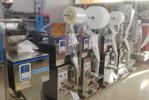 粉剂包装机展示图4